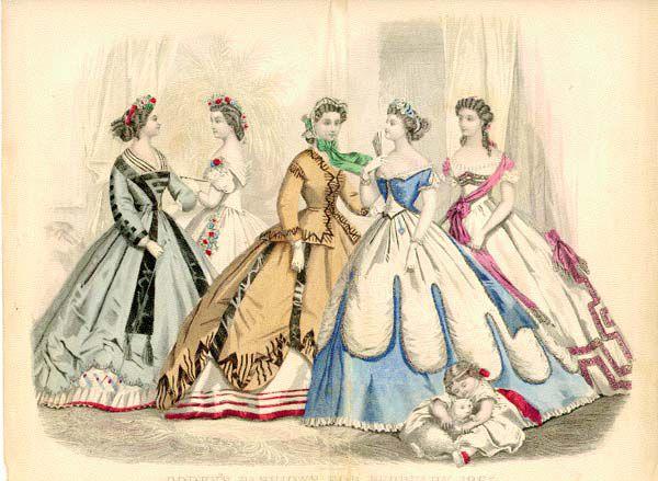 1865--GodeyFeb65.jpg