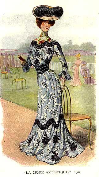 1901--modeart1901a.jpg