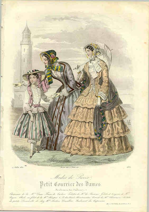 1852--1852petit.jpg