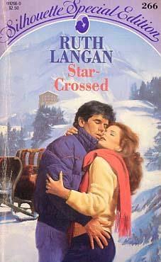 星星的對答Star-crossed-Ruth Langan .jpg