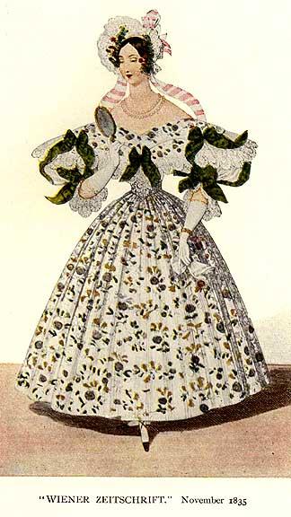 1835--wienerzeit1835a.jpg