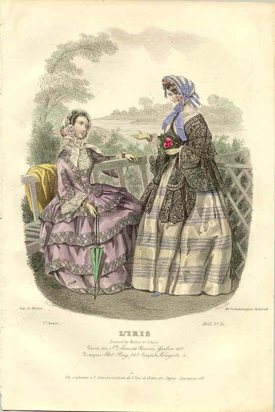 1853--1853iris31.jpg