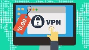 簡單易用的VPN設置使用VPN託管服務