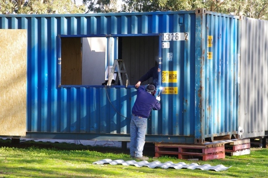 shipping-container-home-cutout-window.jpg