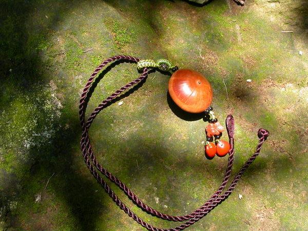 小西項鍊.JPG