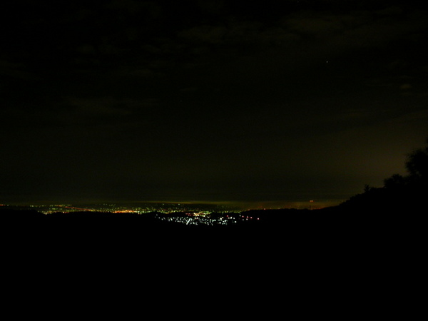 060409暗坑仔夜景.JPG