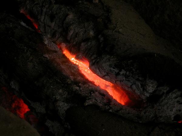 碳焙火.JP