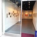 愛來魔相藝術館跟著小編看仁寺洞街景 (9)