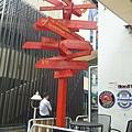 愛來魔相藝術館跟著小編看仁寺洞街景 (10)
