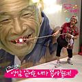 8月的SUPER MODEL精選照片-愛來魔相4D藝術館