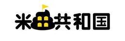 shit logo.png
