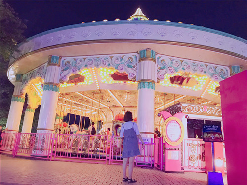 IMG_6606_副本.jpg