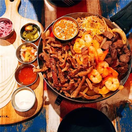 墨西哥烤肉 (1)_副本.jpg
