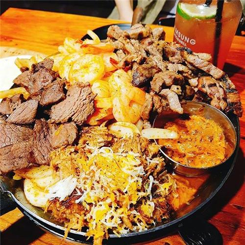 墨西哥烤肉 (2)_副本.jpg