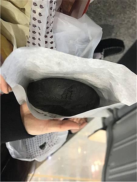 玉米面包 (4)_副本.jpg