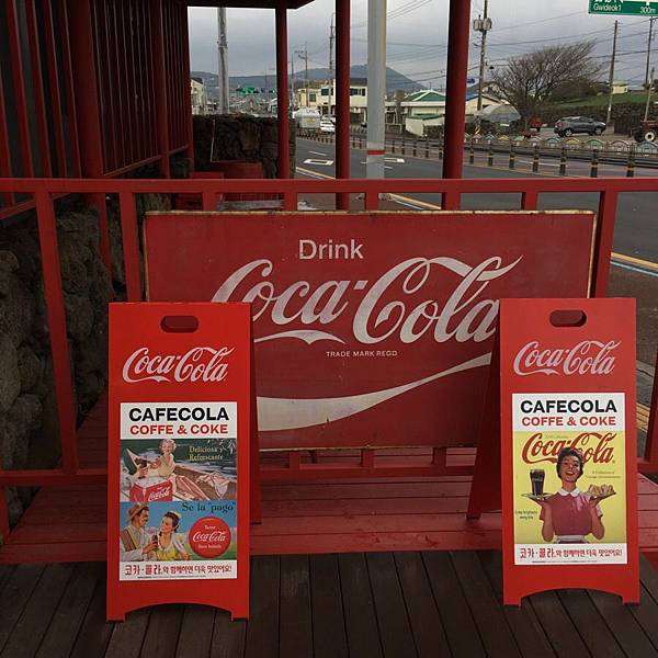 CAFE COLA Coffee%26;coke3.jpg
