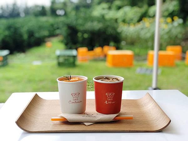 籃子咖啡13.jpg