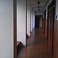 IMAG0636.jpg