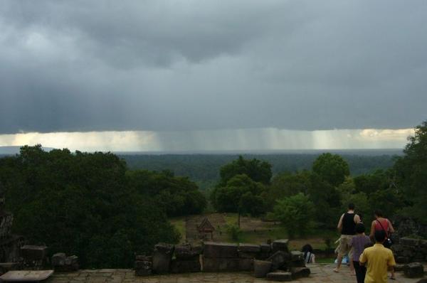 雲雨落巫山境.jpg