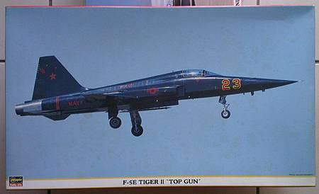 F-5E-32-001