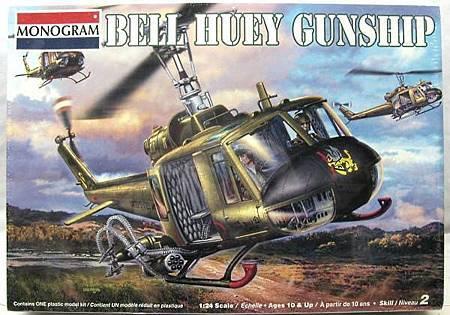 UH-1B-24-01