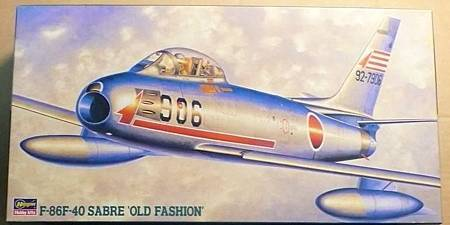F-86F-40-48-001