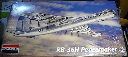 B-36-72-01