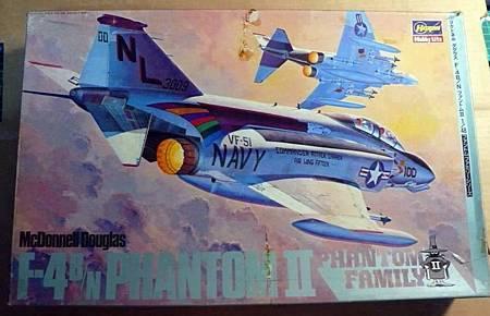 F-4B-48-01