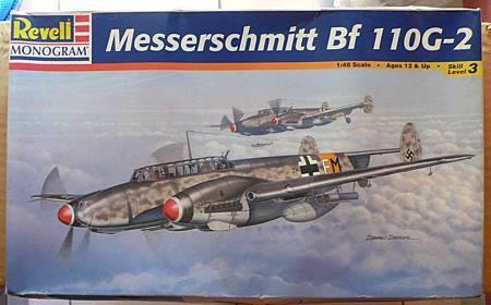 BF110G-2-48-R-01