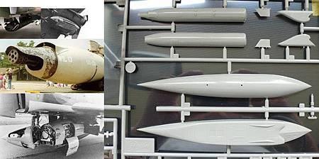 英國空軍PHANTOM FG Mk.1-48-03