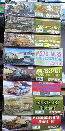 戰車-35-01