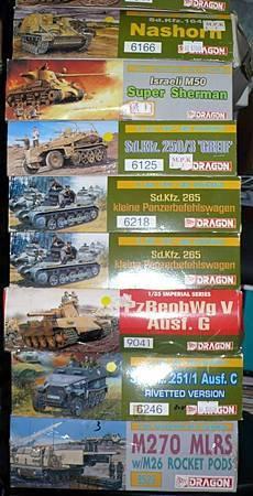 戰車-35-02