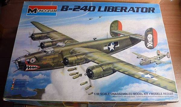 B-24D-1-M-01