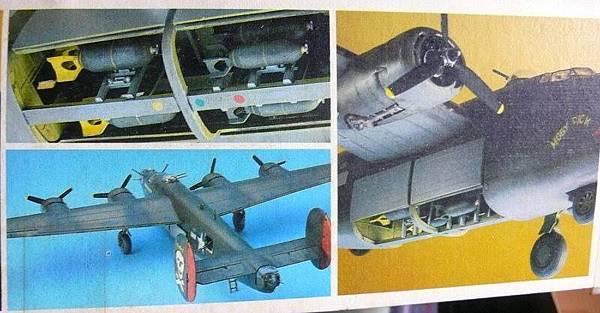 B-24D-1-M-03