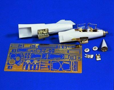 TF-104G改套-72-01