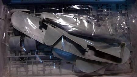F4U-5-5N-48-03