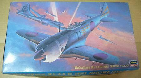 Ki-44-II-48-01
