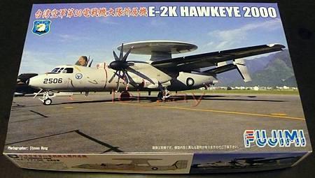 E-2K-72-F-01