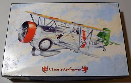 BF2C-1 加霍克三貼紙-48-01