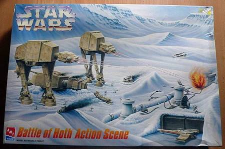 BATTLE OF HOTH-01