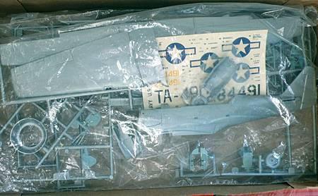 AT-6-48-M-02