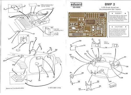 BMP2-35005-02