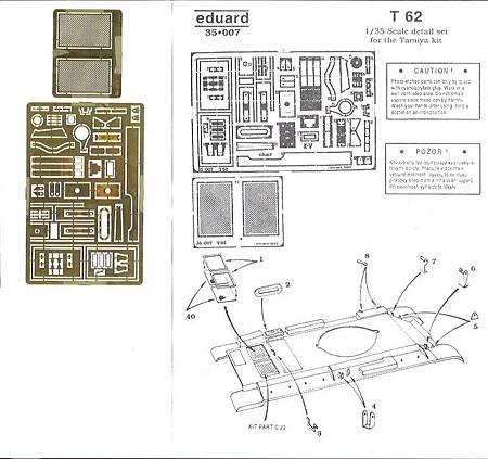 T-62-35007-01