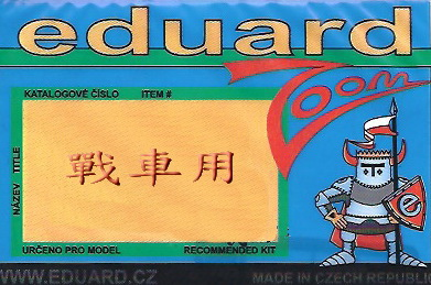 eduard-01