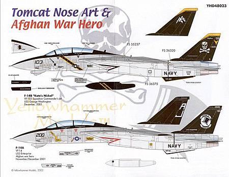 F-14B-48-H-09335-1-02
