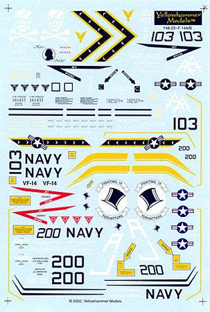 F-14B-48-H-09335-1-03