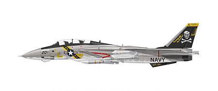 f-14A-VF-84-01