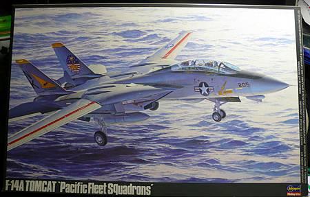F-14A-48-H-P18-01