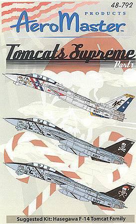 F-14-貼48792-01