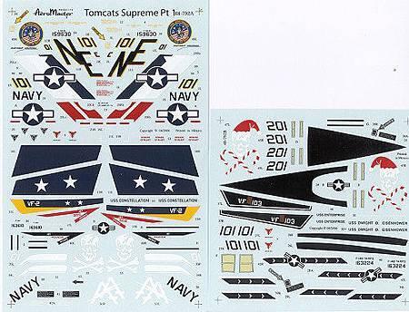 F-14-貼48792-02